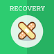 12 Step Recovery Audio Courses by Audiojoy