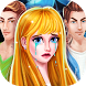 Secret High School Story 2: Vampire Love & Revenge by Pretty Teen Games
