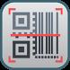 Qr Code Barcode – Qr Reader by Love Theme App