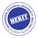 BZU Merit Calculator by RaddixCore