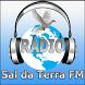 Radio Sal da Terra FM