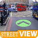 Street view live and maps