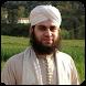 Hafiz Ahmed Raza Qadri Naats by 2D 3D Technologies