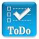 ToDoList by T-Make
