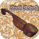 Real Rubab by 2AIMITSOLUTIONS