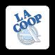 Coopérative des Coiffeurs by Linkeo.com