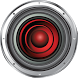 Sound Booster Pro by Media Tools Pro