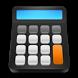 Calcolatrice Parabole by Cisoo