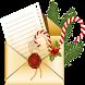 Волшебное письмо Деда Мороза by Sergey Savin