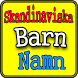 Skandinaviska Barn Namn by easy application