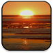 Sunset Live Wallpaper by Tyron