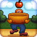 Touch And Catch: Fruit Farm by Casualand