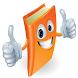 Aprender libros de la Biblia by DiosEsBueno.com