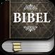 Bibel App by BIBLES
