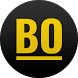 Binary Options Brokers by MCC Trading