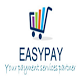Easypay Services by Soft Inov+