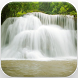 Waterfall Live Wallpaper 2017 by LUIS 2 APP