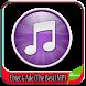 Lagu Ebiet G Ade (The Best) by Hevea