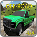 Hill Climb Driving Legends 3D by TenFigures