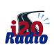 i20 Radio by StreamMyStation
