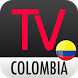 Colombia Live TV Guide by Approit