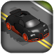 Highway Traffic Road Racing 3D by JournalFeline