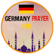 Germany Prayer Times by Islam WH Creative