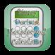 Binary Decimal Hex Converter by Cyber Ednalan