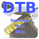 Drunken Tech Blog by photonmedia