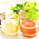 สูตรน้ำสลัด สูตรอาหารไทย by danaiapp