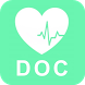 Personal Online Doctor by POD SOFT