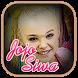 JOJO SIWA SONGS by Endruardo Studio
