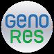 GenoRes by GenYazılım