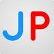JustProbe-Search,Shop,Services by JustProbe Info Media Pvt. Ltd.