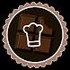 Ricette Dolci al Cioccolato by Kemonia Labs