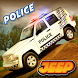 Offroad Police Jeep Simulator by MobileGames