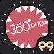 360 Duo