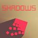 SHADOWS Black Edition by Paradox Games Studio
