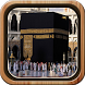 Islamic Sites Puzzle by SafeY Tech