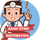 Asah Otak Matematika by SLAB