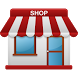 sonny Shop by Hamid nasiri
