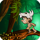 Jungle Adventures 3 by Studi9