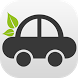 Sunnyside Car Service by LimoSys Software