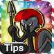 Tips For Stick War: Legacy by APPS ERA