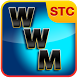 Words W/ Meaning-brain game by Savvy Tech Creations