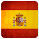 Radio Spain by User One Studio