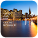 san Francisco1 weather widget by Widget Innovation