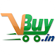 VBuy.in by VS Online Services Pvt ltd