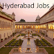 Hyderabad Jobs by Expertini