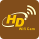 HD Wifi Cam